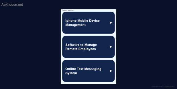Apkhouse net  ApkHouse – Apkhouse Free Download Paid And Pro