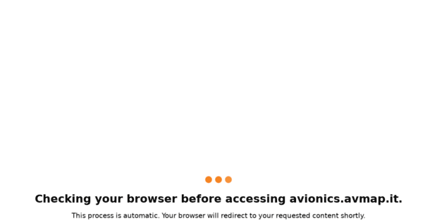 avionics.avmap.it