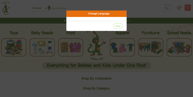 Childrens game portals: a selection of sites