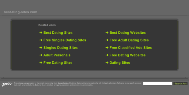 bellingham black dating site Craigslist provides local classifieds and forums for jobs, housing, for sale, services, local community, and events.