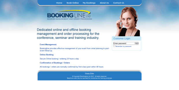 Scotiabank 401k online booking now