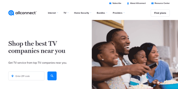 Cable Companies In My Area >> Connectmy Cable Find Cable Companies Near Me 844 807 7050
