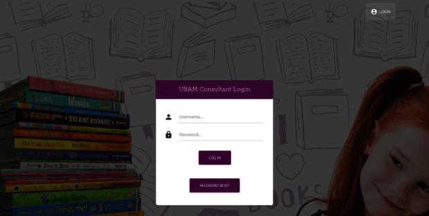 usborne books consultant login Usborne Books And More Consultant Login - Image Collections Book