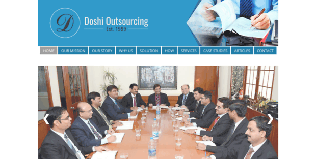 Daspl  Accounting Outsourcing, Bookkeeping Outsource, Subcontract T