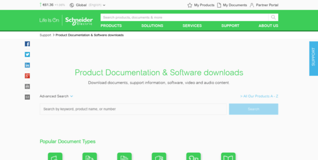 downloads.schneider-electric.com