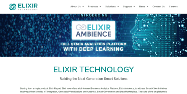elixir technology entry into the At level 6 of the alchemy skill, for every elixir a sim shows the number of normal sims transformed into supernaturals advanced technology bot building.