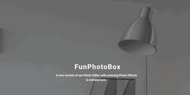 Funphotobox. Photofunia Photo Collage Maker - Funphotobox photo ...