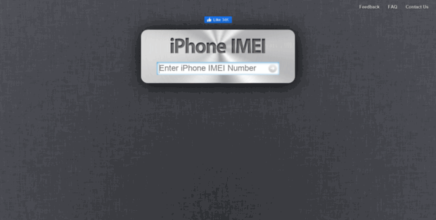 IPhoneIMEI  iPhoneIMEI info - Free iPhone IMEI Check - Unlocking