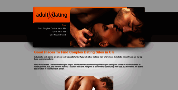 online adult dating web site for old married woman The brazilian woman is known for her vivacity and sensuality there is a natural fascination when we hear about brazil and its women it is easy to find a virtual girlfriend, or a single woman to date or marry.