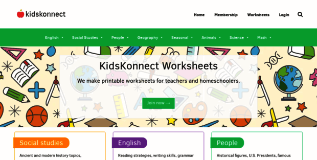 All Worksheets » Iisdammam Revision Worksheets - Free Printable ...