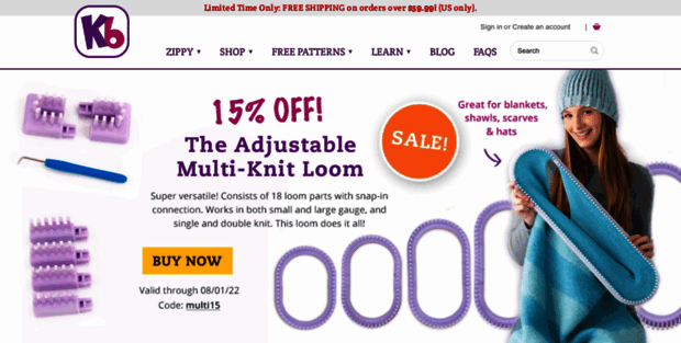 Knitting Board Knitting Looms Free Loom Knit Patterns And Videos