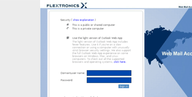 a company analysis of flextronics The company also provides design and engineering services, including contract design and joint development manufacturing services, which cover various technical competencies, such as system architecture, user interface and industrial design, mechanical engineering, technology, enclosure systems, thermal and tooling design, electronic system.