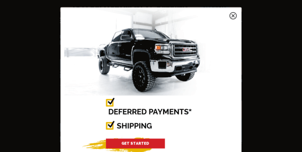 Net Direct Trucks >> Net Direct Auto Sales Quality Lifted Trucks For Sale Net