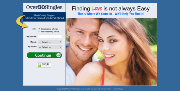 parker christian singles Singles of all ages live in parker colorado and looking for something to do we list local singles events, clubs outings and online dating options.