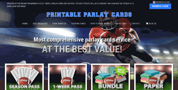 photograph regarding Free Printable Football Parlay Cards named Printable Parlay Playing cards. Household - Printable Parlay Playing cards