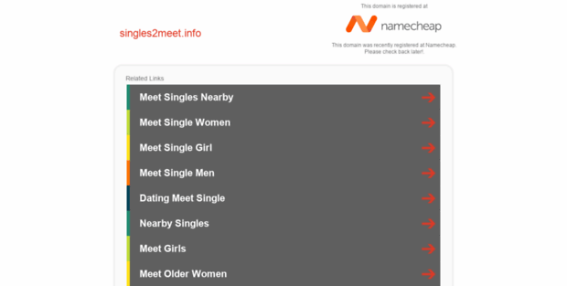 Totally free online hookup sites with no fees