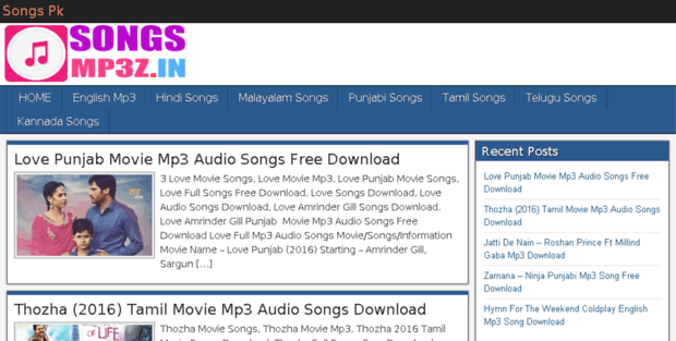 English love song download mp3 free