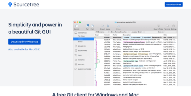 Try These Citrix Ica Client For Mac Os X 10 6 Download