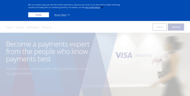 visa marketing audit Corporate attorneys weigh in with tips on how to prepare for an h-1b visa audit marketing mobile all mobile h-1b visa sponsors: surprise you're being audited.