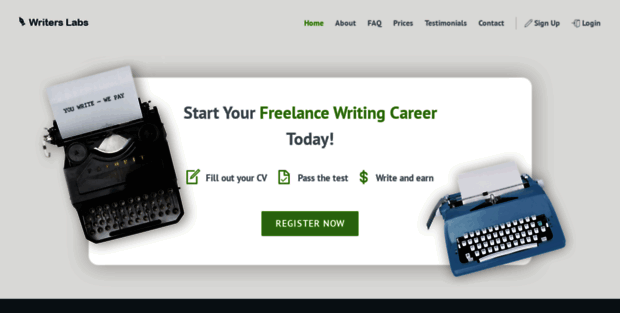 writerslabs lance writing jobs academic writing jobs writerslabs com